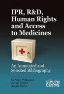 Bk_2012_IPR R&D HRs & Access to medicine_EN_001