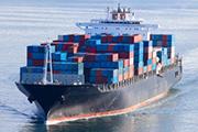 Shipping_Trade
