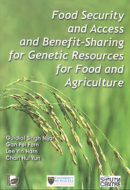 eg1 Food Security and ABS book12