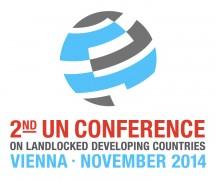 LLDC_Conference_logo_A3