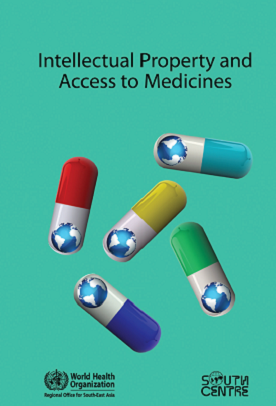 Bk_2013_IP and Access to Medicines_EN_001