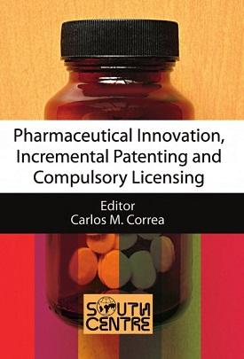 Bk_2013_Pharmaceutical innovation_EN_001