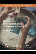 Bk_2014_Liberalization, Financial Instability and Economic Development_EN_001