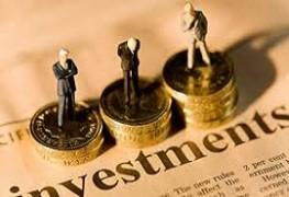 Investment_3