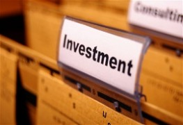 Investment_4
