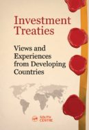 Bk_2015_Investment Treaties_EN_001
